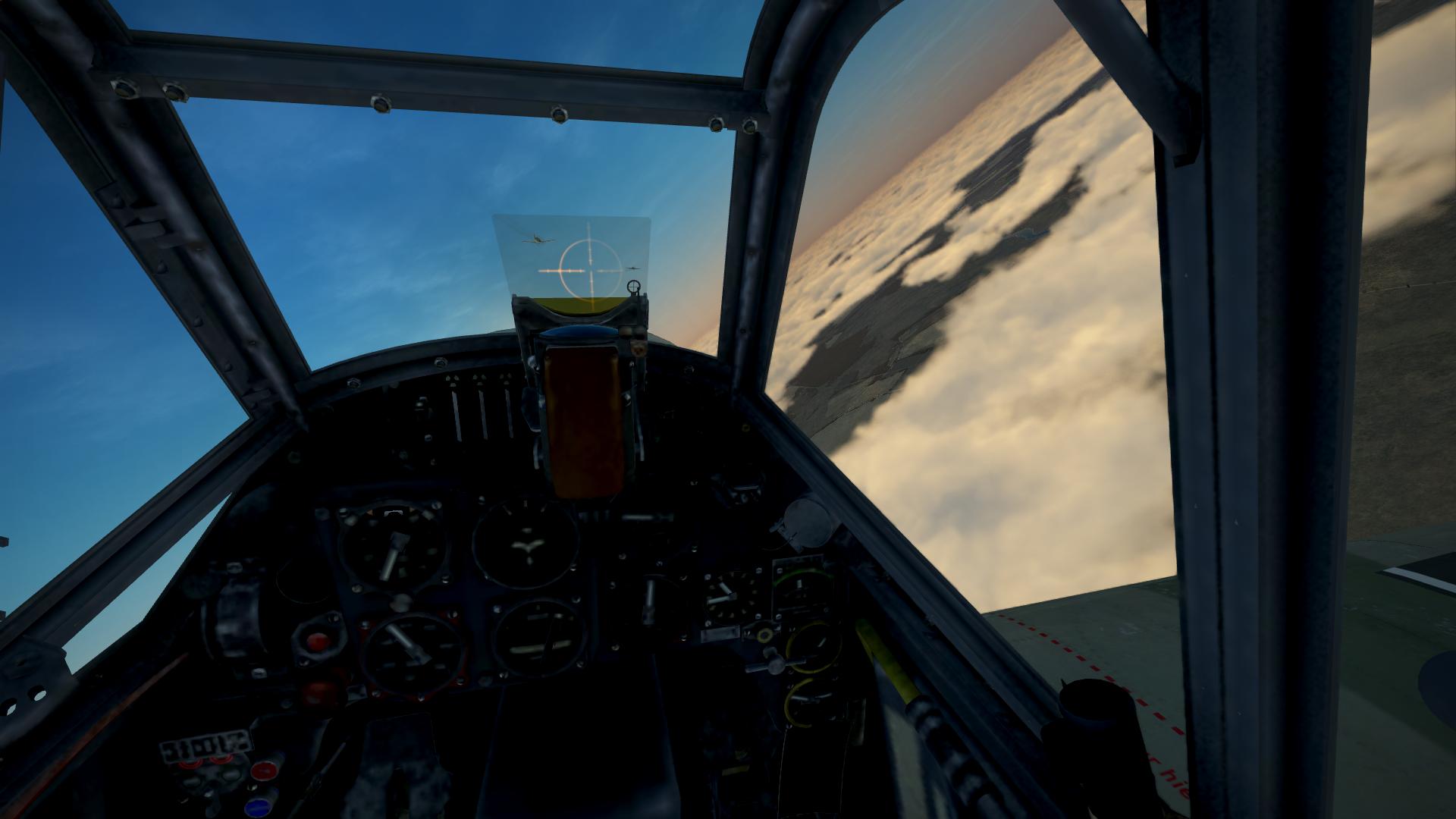 IL-2 Sturmovik Battle of Stalingrad Screenshot 2019.12.24 - 18.44.17.01.png