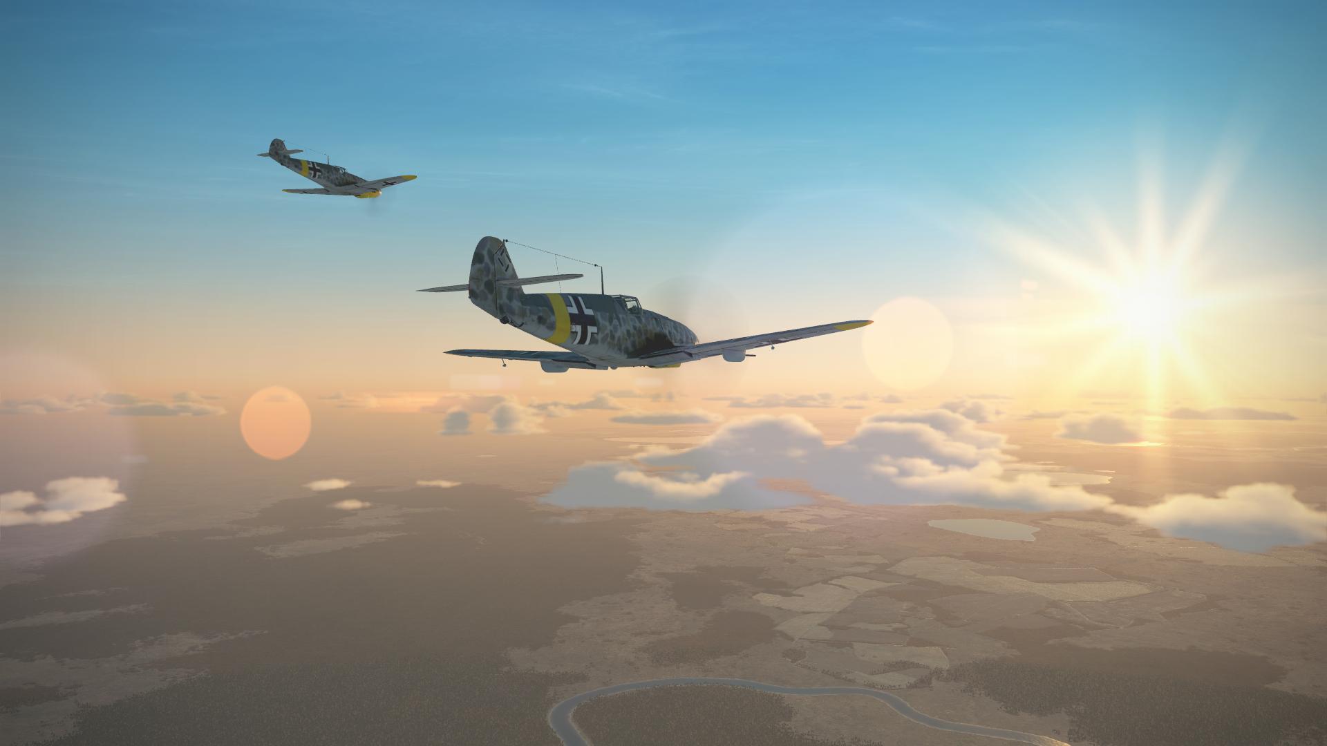 IL-2 Sturmovik Battle of Stalingrad Screenshot 2020.03.23 - 21.49.45.35.png