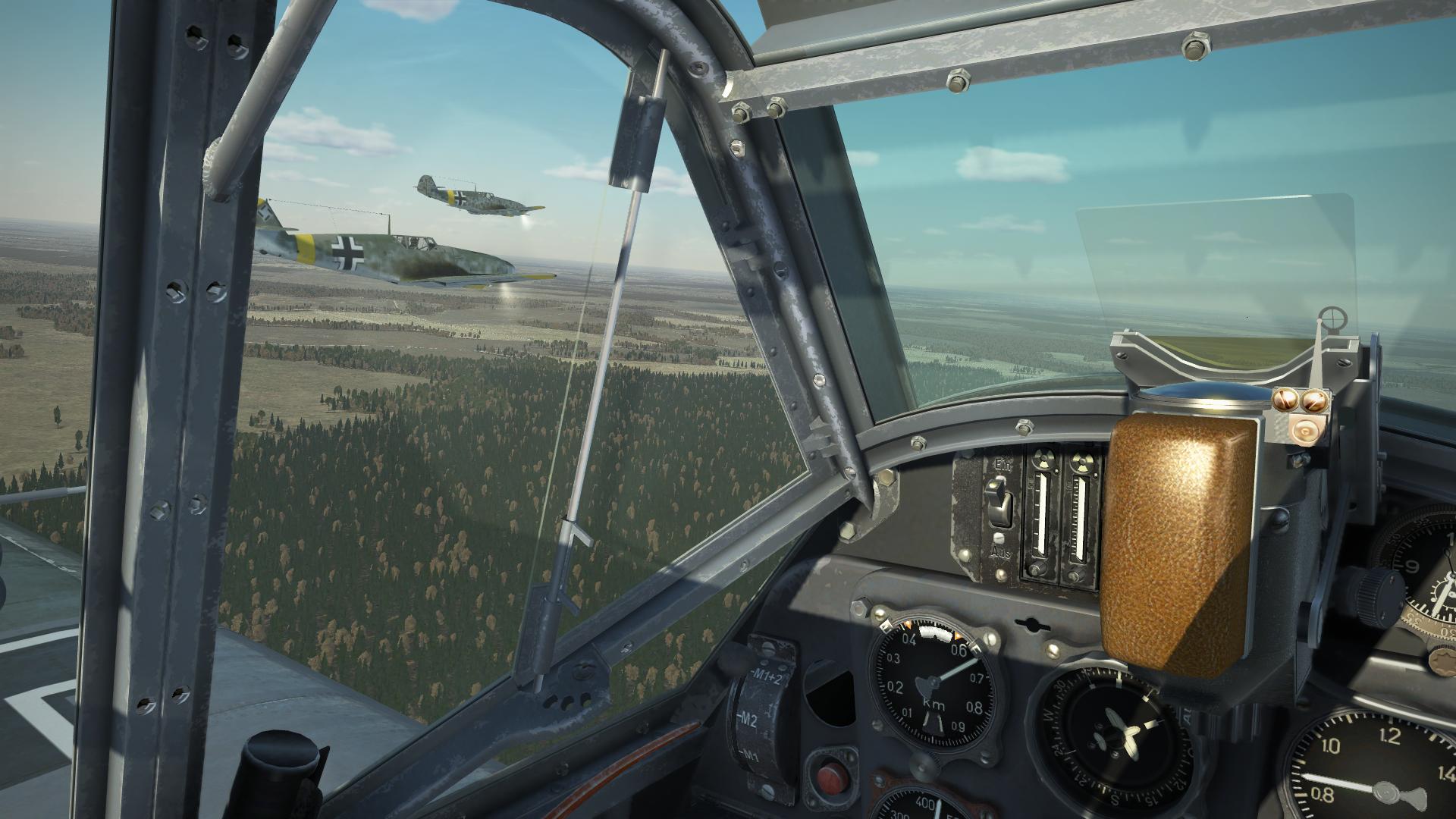 IL-2 Sturmovik Battle of Stalingrad Screenshot 2020.03.23 - 15.34.18.67.png