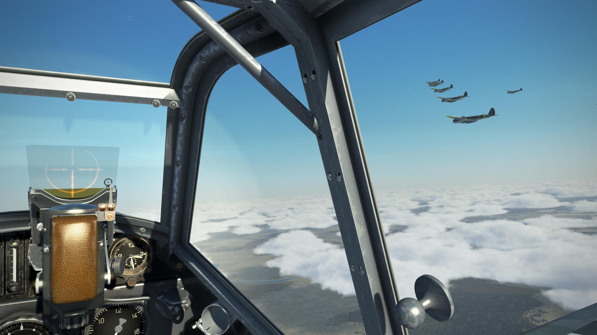 IL-2 Sturmovik Battle of Stalingrad Screenshot 2020.03.22 - 19.57.13.75.png