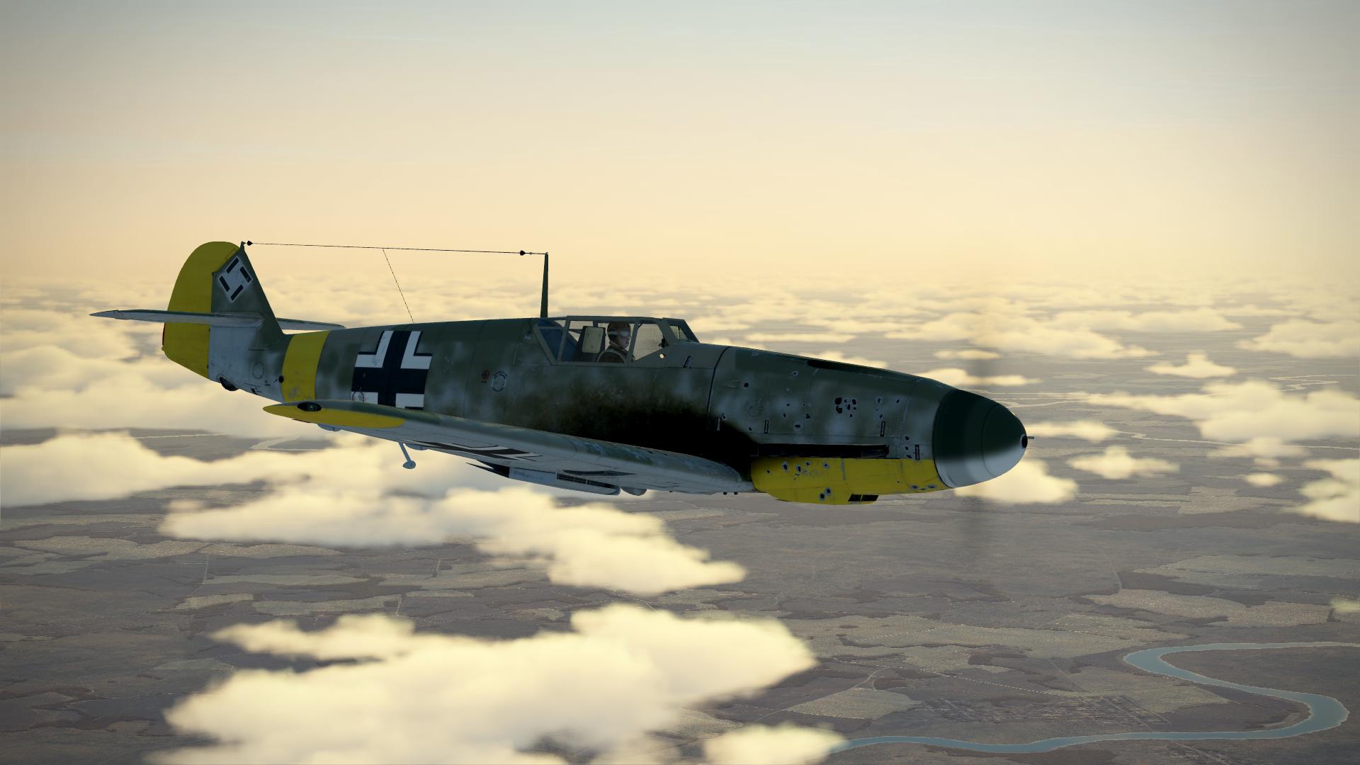 IL-2 Sturmovik Battle of Stalingrad Screenshot 2019.12.26 - 18.45.53.71.png