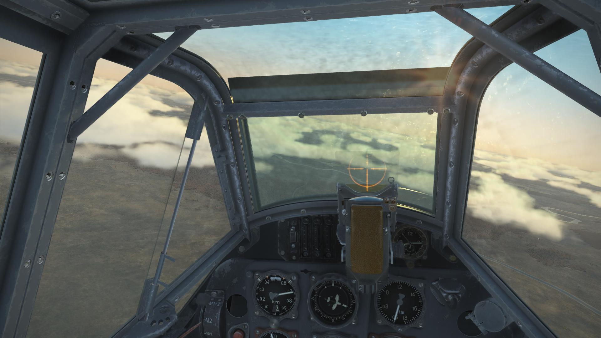 IL-2 Sturmovik Battle of Stalingrad Screenshot 2019.12.26 - 18.46.52.17.png