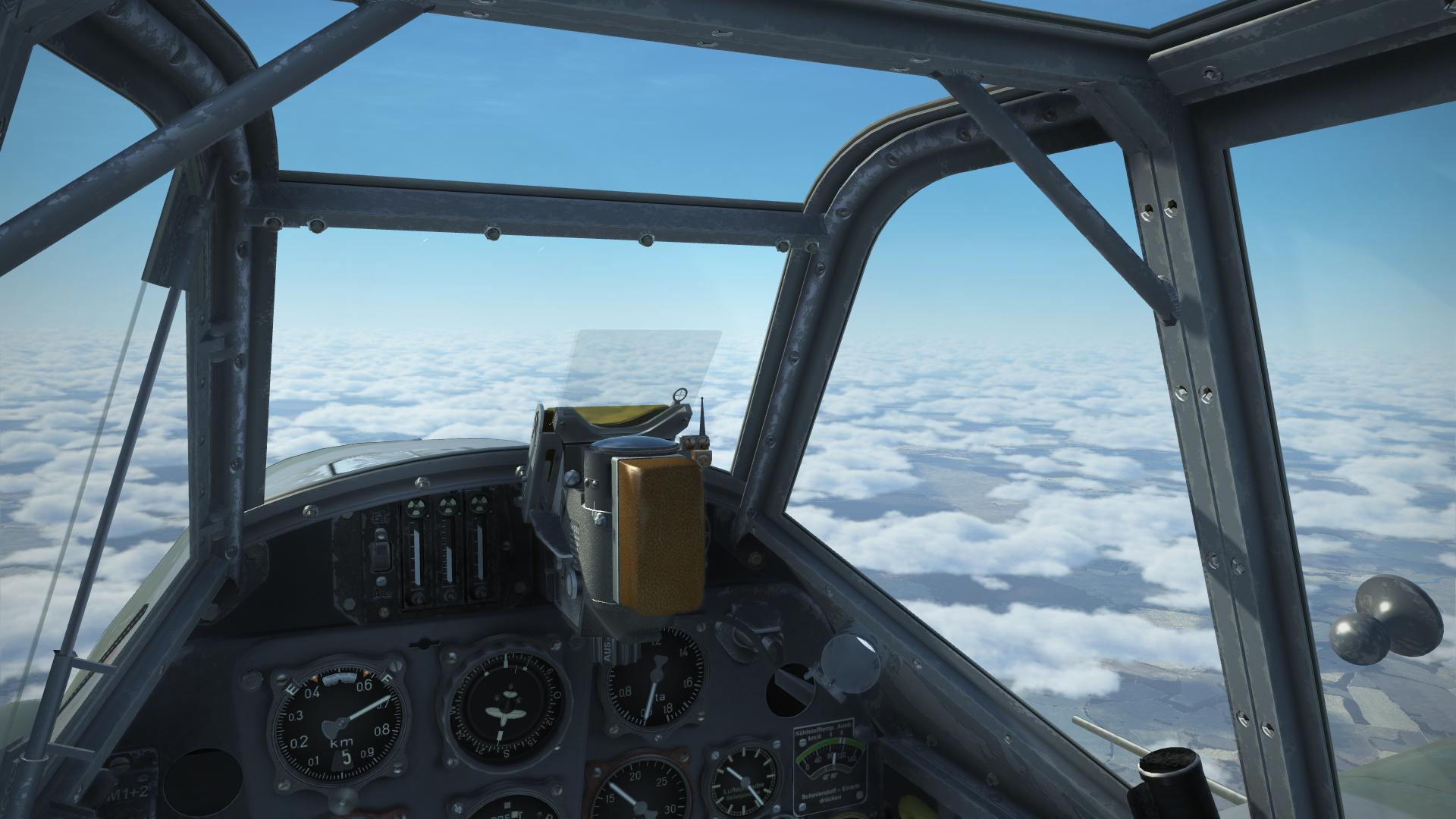 IL-2 Sturmovik Battle of Stalingrad Screenshot 2019.12.26 - 17.59.15.80.png