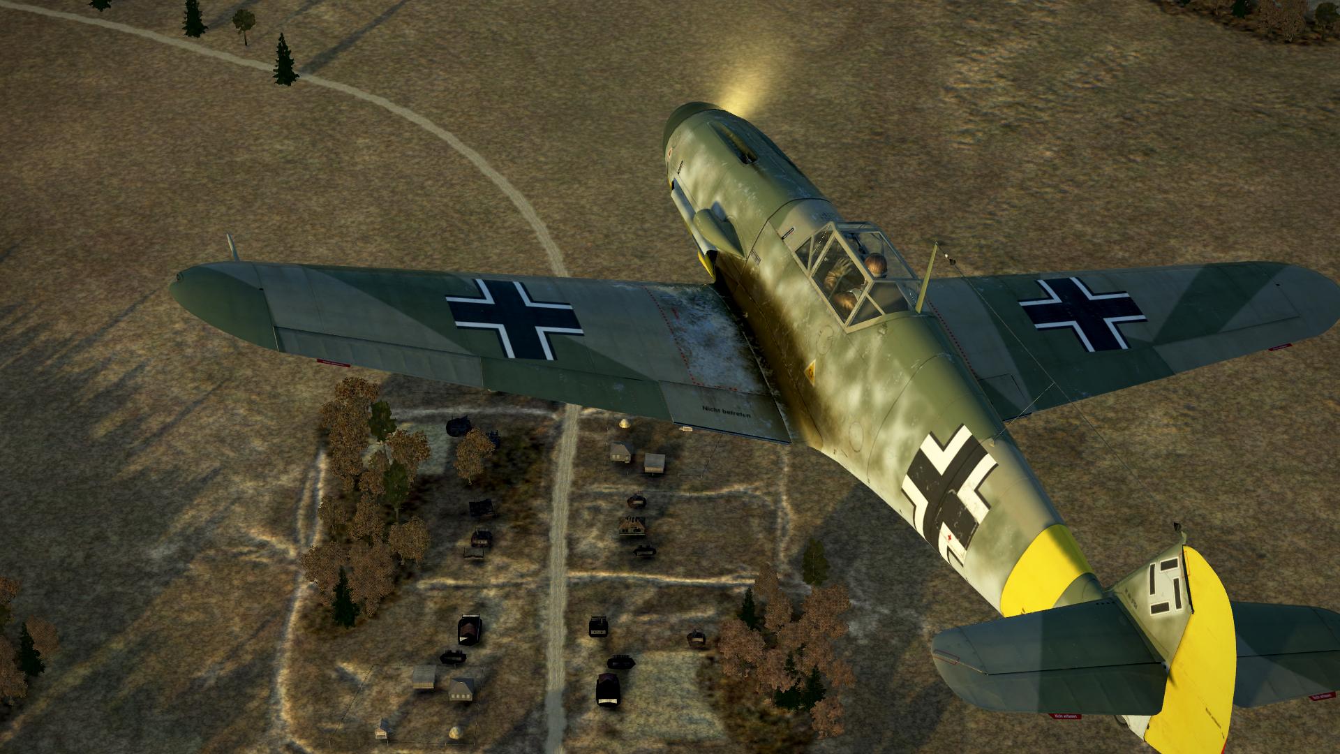IL-2 Sturmovik Battle of Stalingrad Screenshot 2019.12.26 - 17.26.26.40.png
