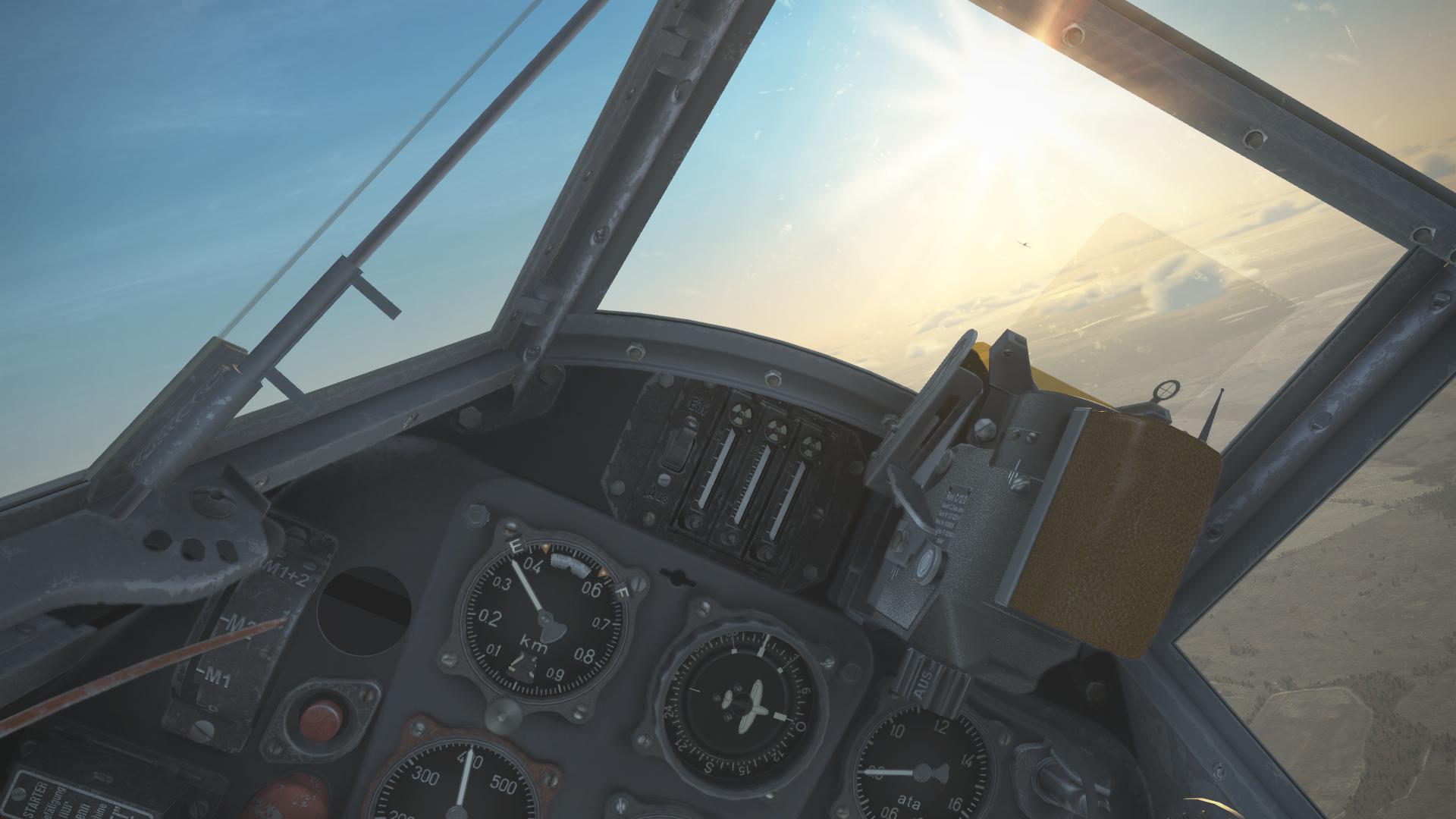 IL-2 Sturmovik Battle of Stalingrad Screenshot 2020.03.23 - 21.59.19.98.png