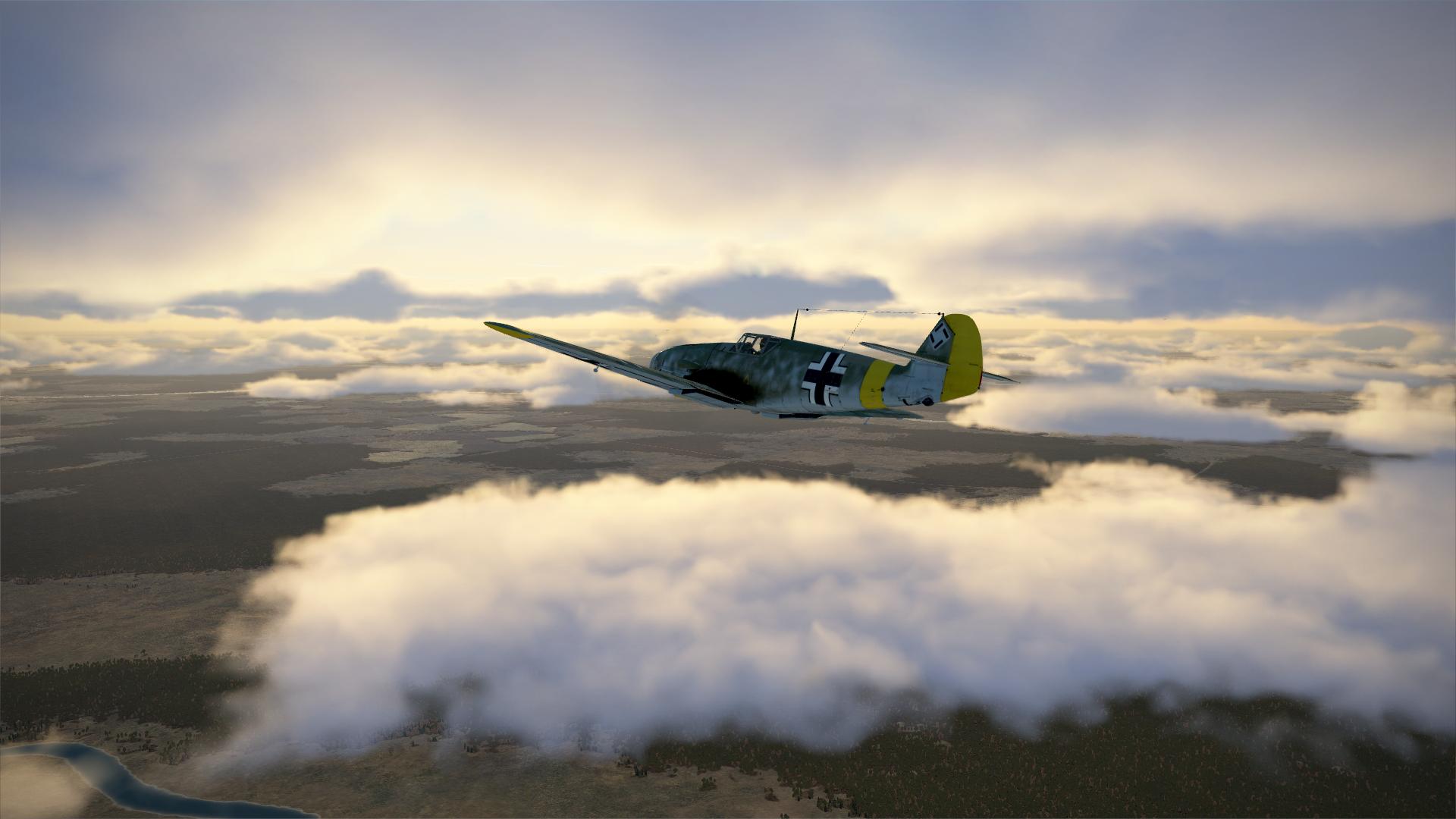 IL-2 Sturmovik Battle of Stalingrad Screenshot 2020.03.23 - 22.36.04.100.png
