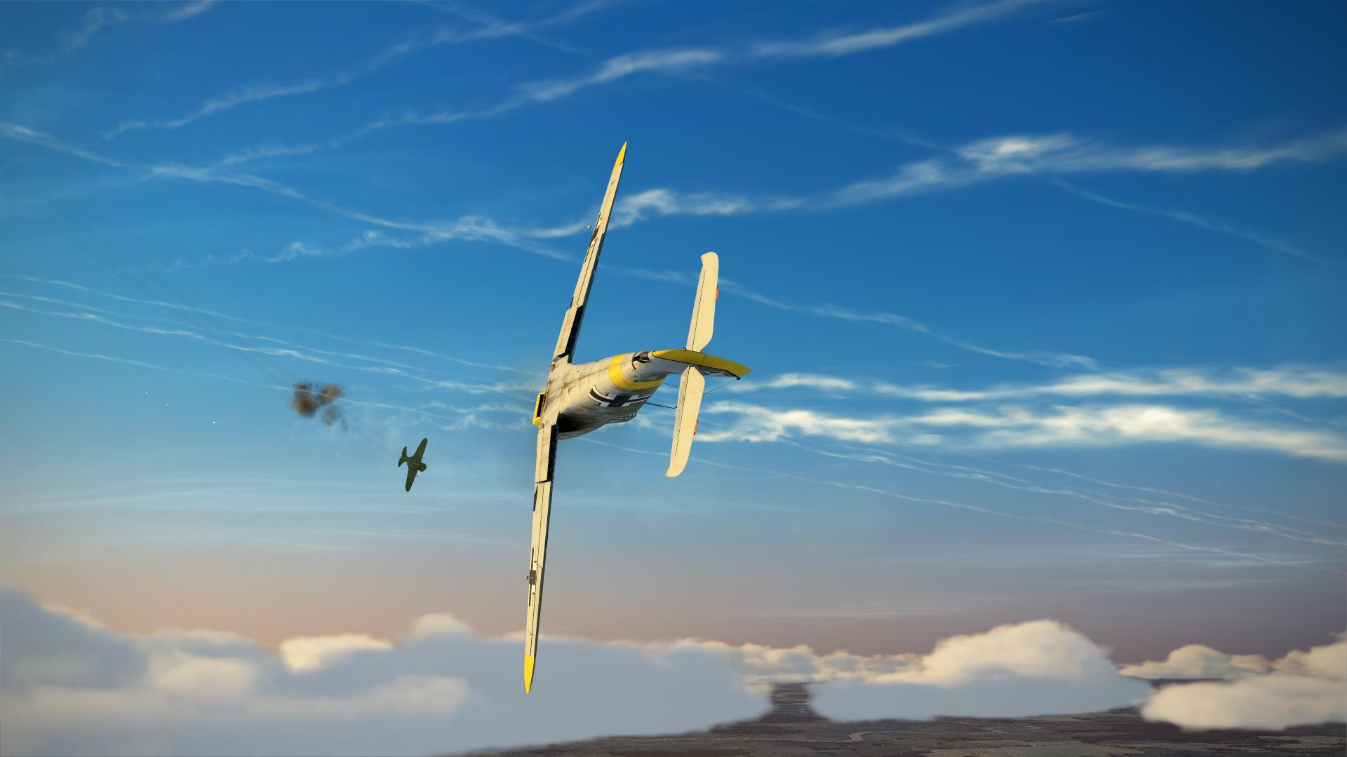 IL-2 Sturmovik Battle of Stalingrad Screenshot 2020.03.24 - 15.31.12.17.png