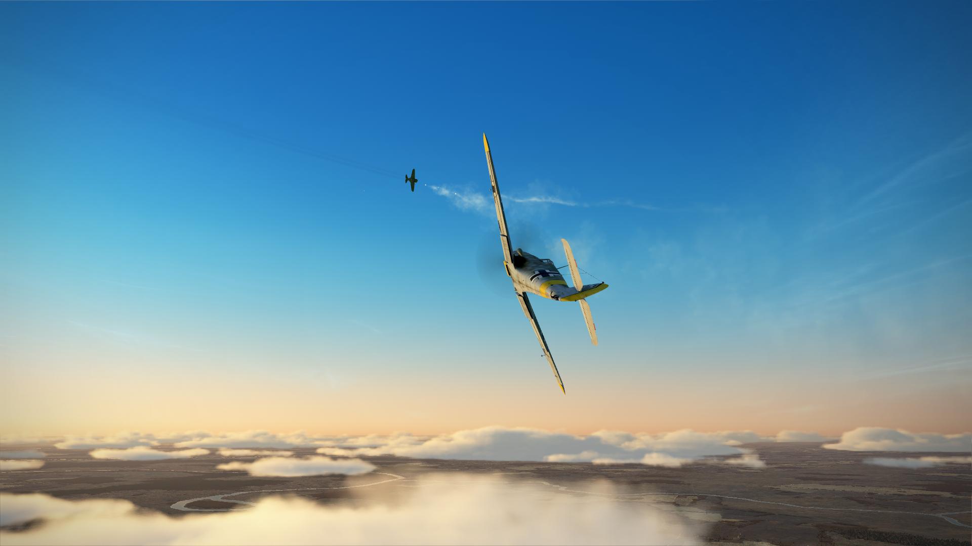 IL-2 Sturmovik Battle of Stalingrad Screenshot 2020.03.24 - 15.27.25.02.png