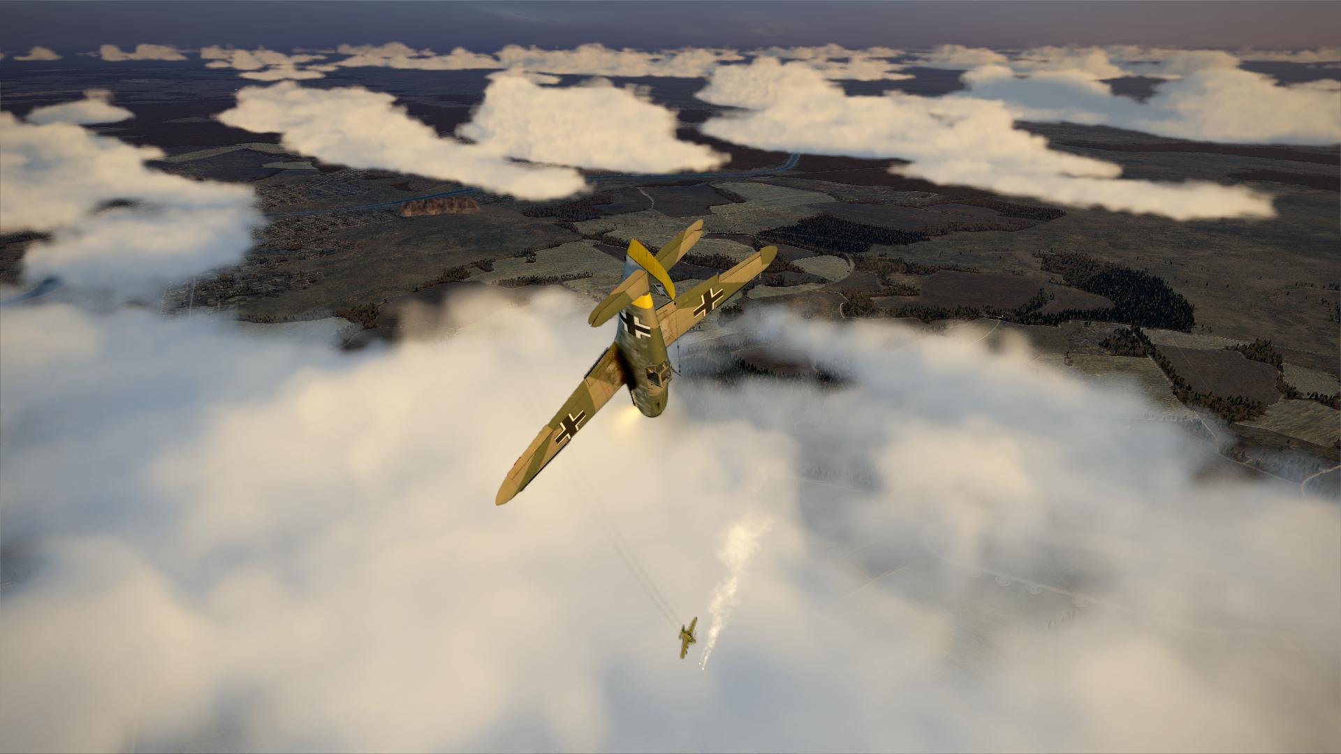 IL-2 Sturmovik Battle of Stalingrad Screenshot 2020.03.24 - 15.26.36.33.png