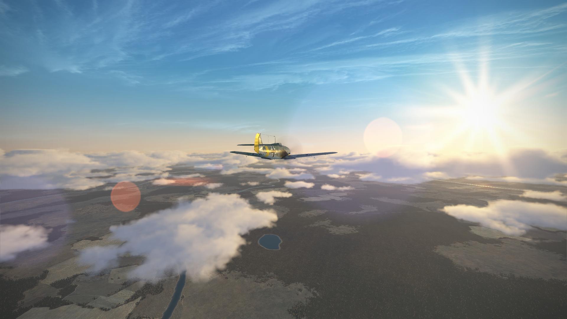 IL-2 Sturmovik Battle of Stalingrad Screenshot 2020.03.23 - 22.36.46.40.png