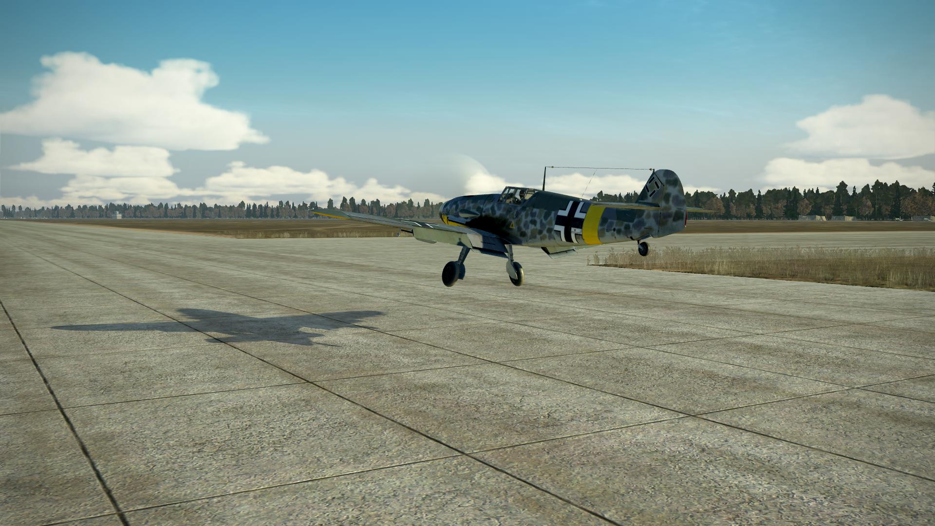 IL-2 Sturmovik Battle of Stalingrad Screenshot 2020.03.24 - 16.43.35.92.png