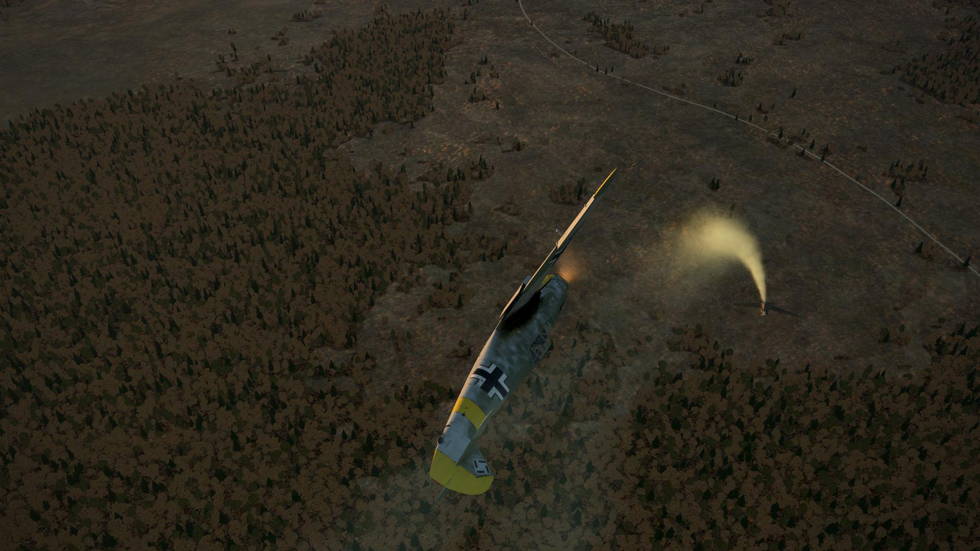 IL-2 Sturmovik Battle of Stalingrad Screenshot 2020.03.24 - 20.23.54.15.png