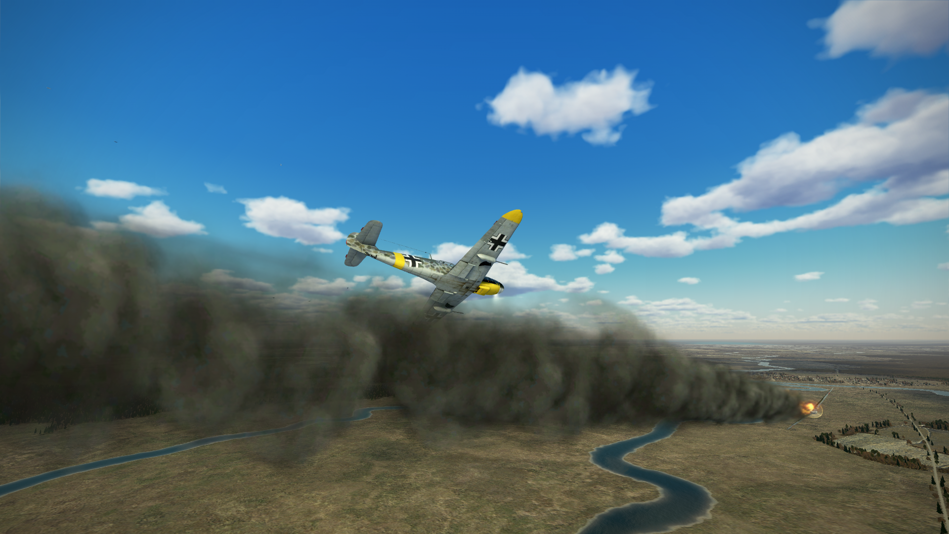 IL-2 Sturmovik Battle of Stalingrad Screenshot 2020.03.24 - 22.44.17.94.png