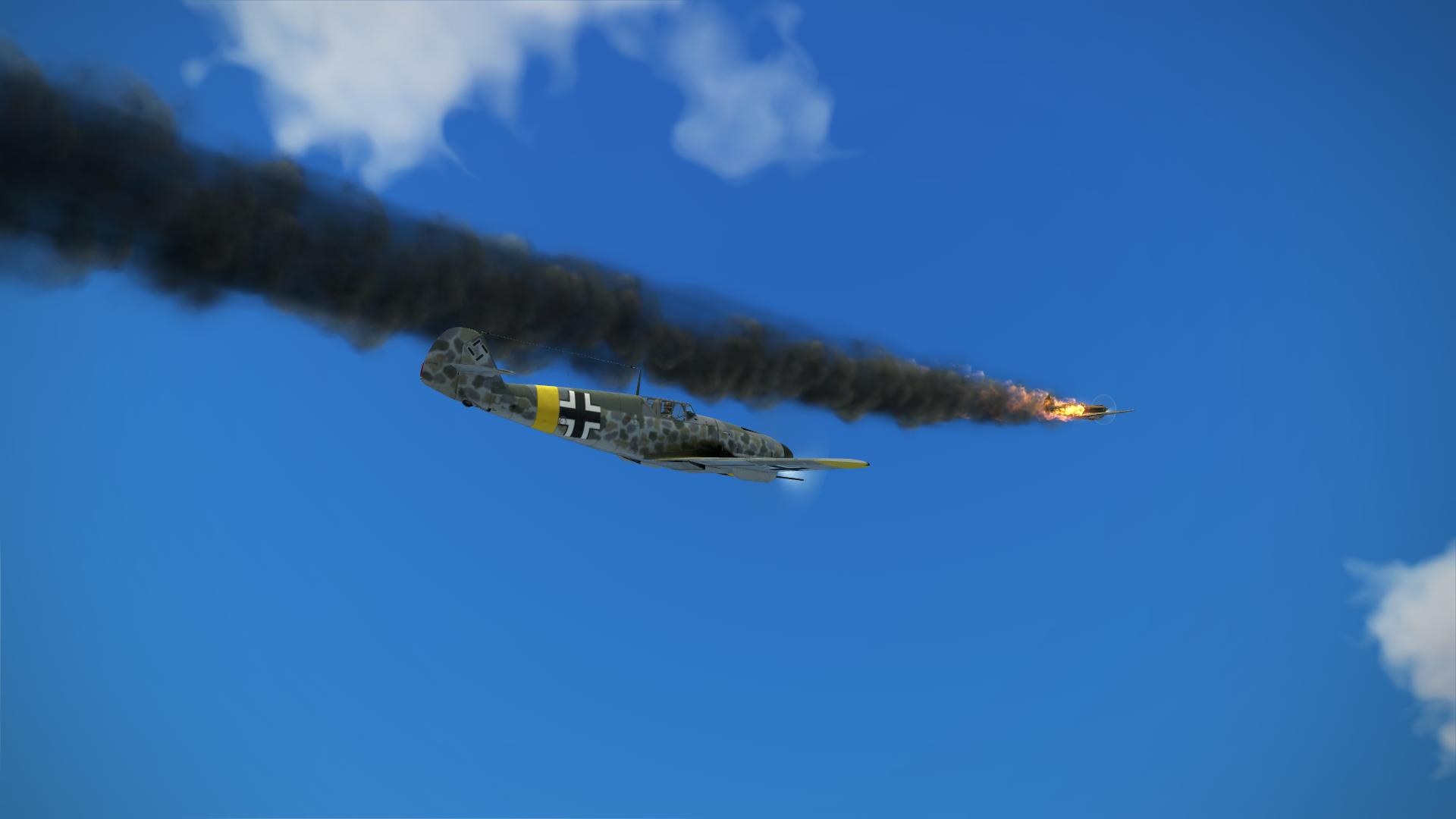 IL-2 Sturmovik Battle of Stalingrad Screenshot 2020.03.24 - 22.44.54.61.png