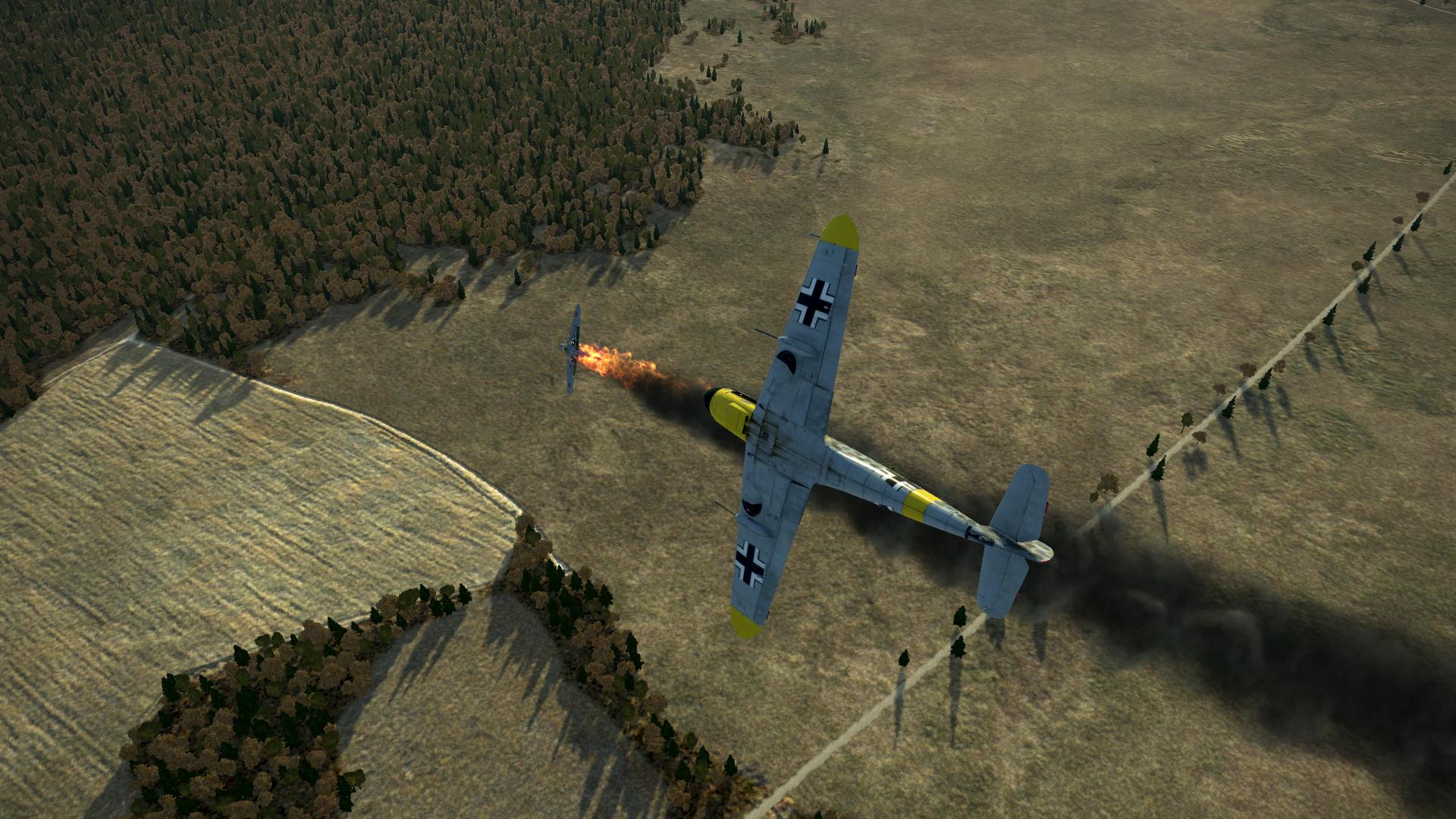 IL-2 Sturmovik Battle of Stalingrad Screenshot 2020.03.24 - 22.45.12.39.png