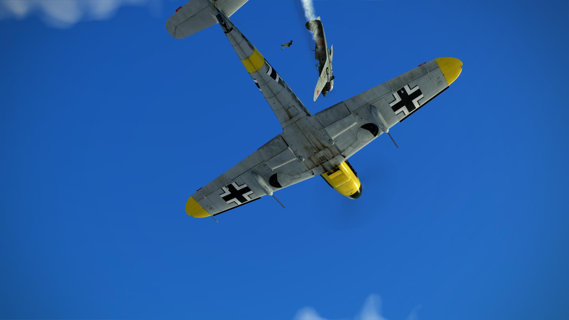 IL-2 Sturmovik Battle of Stalingrad Screenshot 2020.03.24 - 22.48.31.97.png