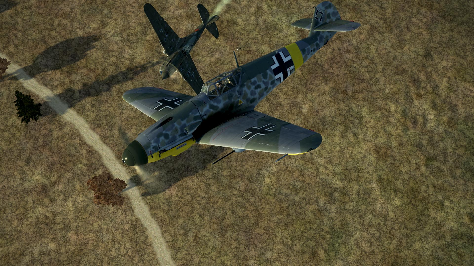 IL-2 Sturmovik Battle of Stalingrad Screenshot 2020.03.24 - 22.50.39.32.png