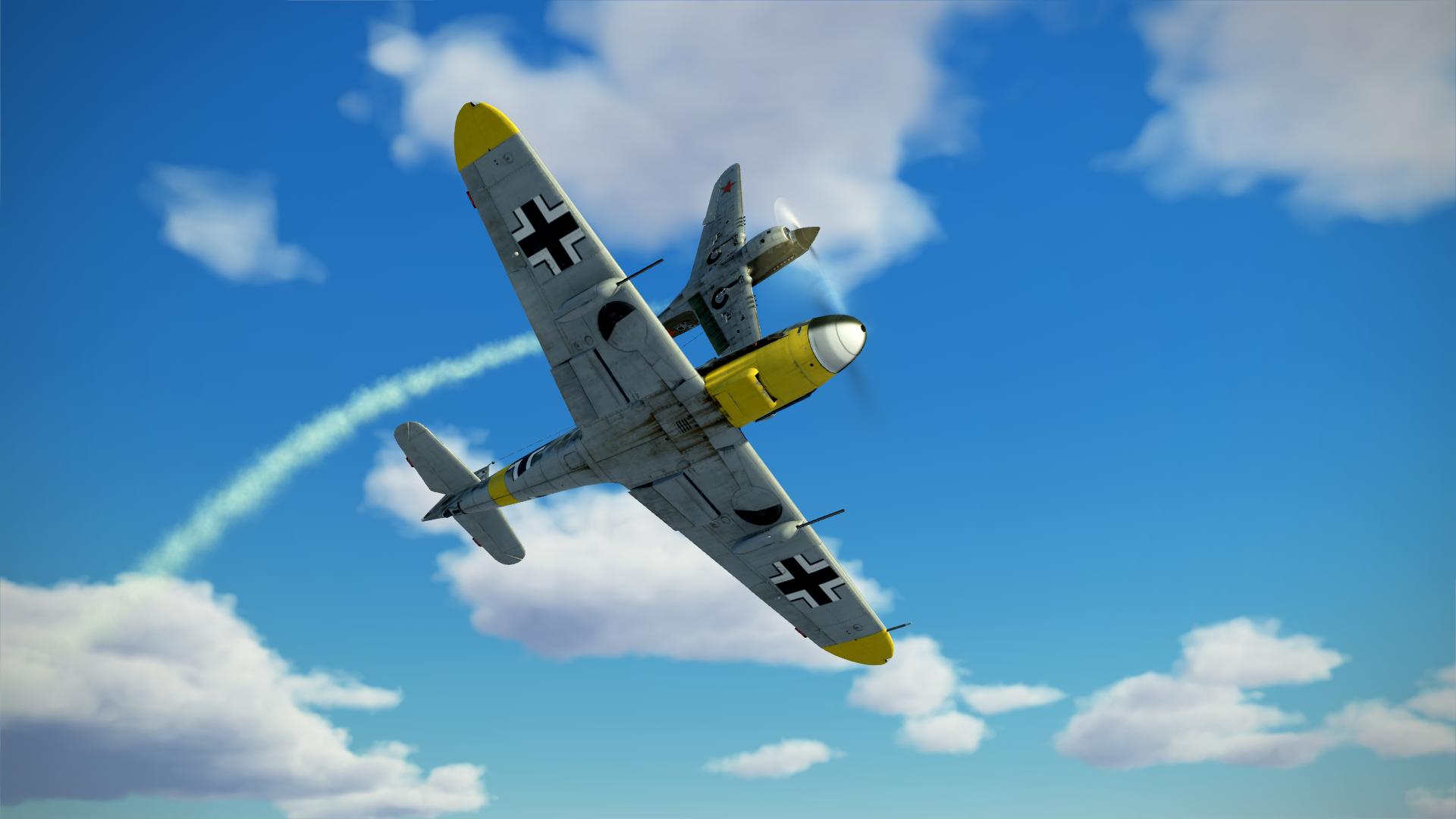 IL-2 Sturmovik Battle of Stalingrad Screenshot 2020.03.24 - 22.53.33.31.png