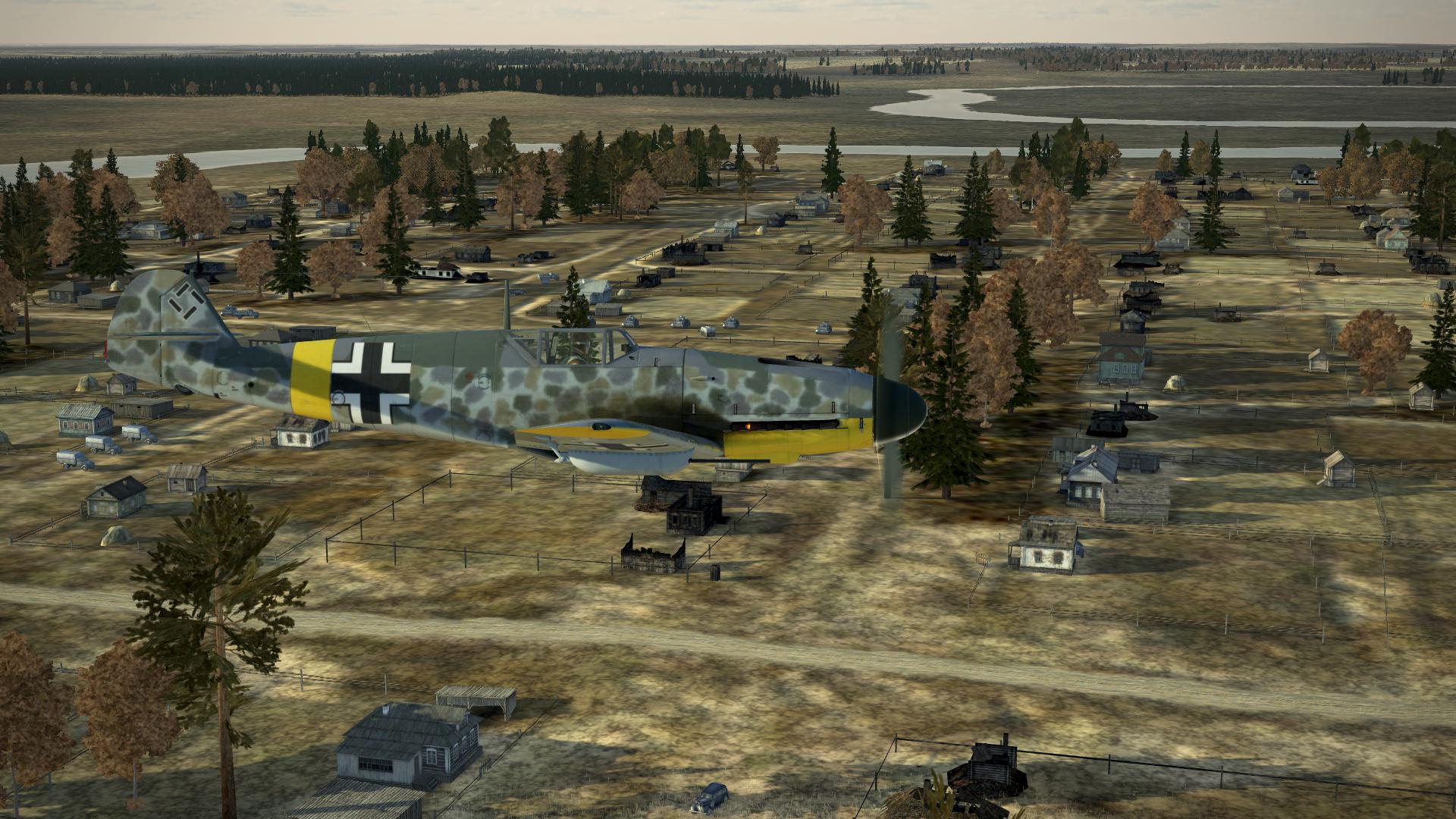 IL-2 Sturmovik Battle of Stalingrad Screenshot 2020.03.24 - 22.55.26.84.png