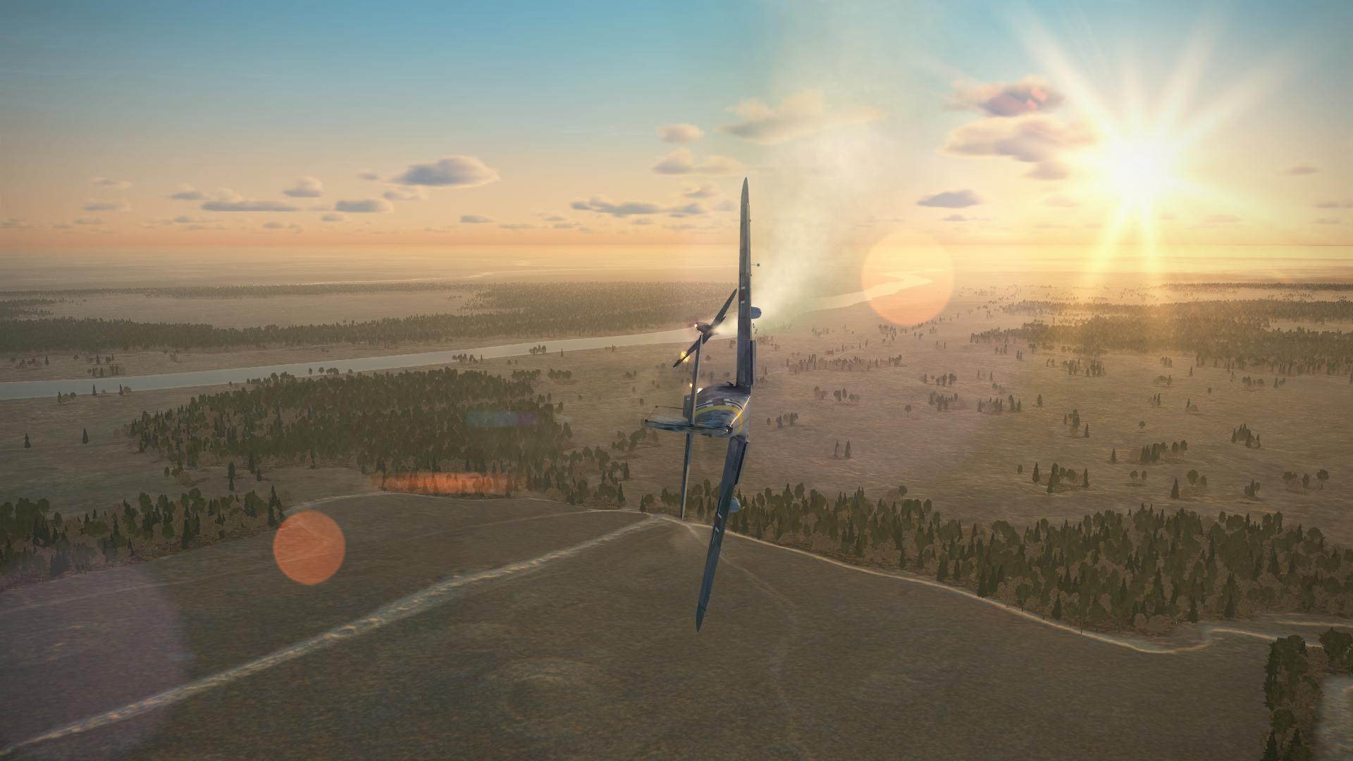 IL-2 Sturmovik Battle of Stalingrad Screenshot 2020.03.25 - 12.42.11.63.png