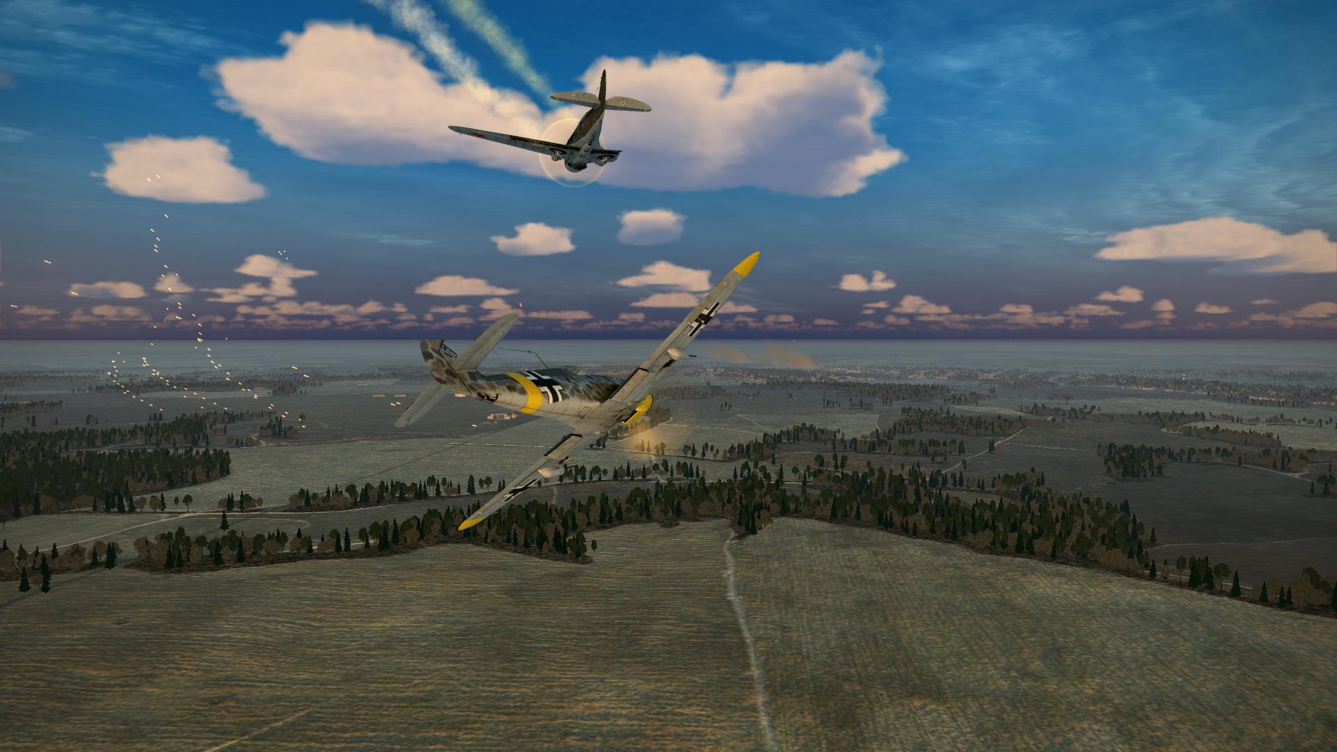 IL-2 Sturmovik Battle of Stalingrad Screenshot 2020.03.25 - 12.43.00.42.png