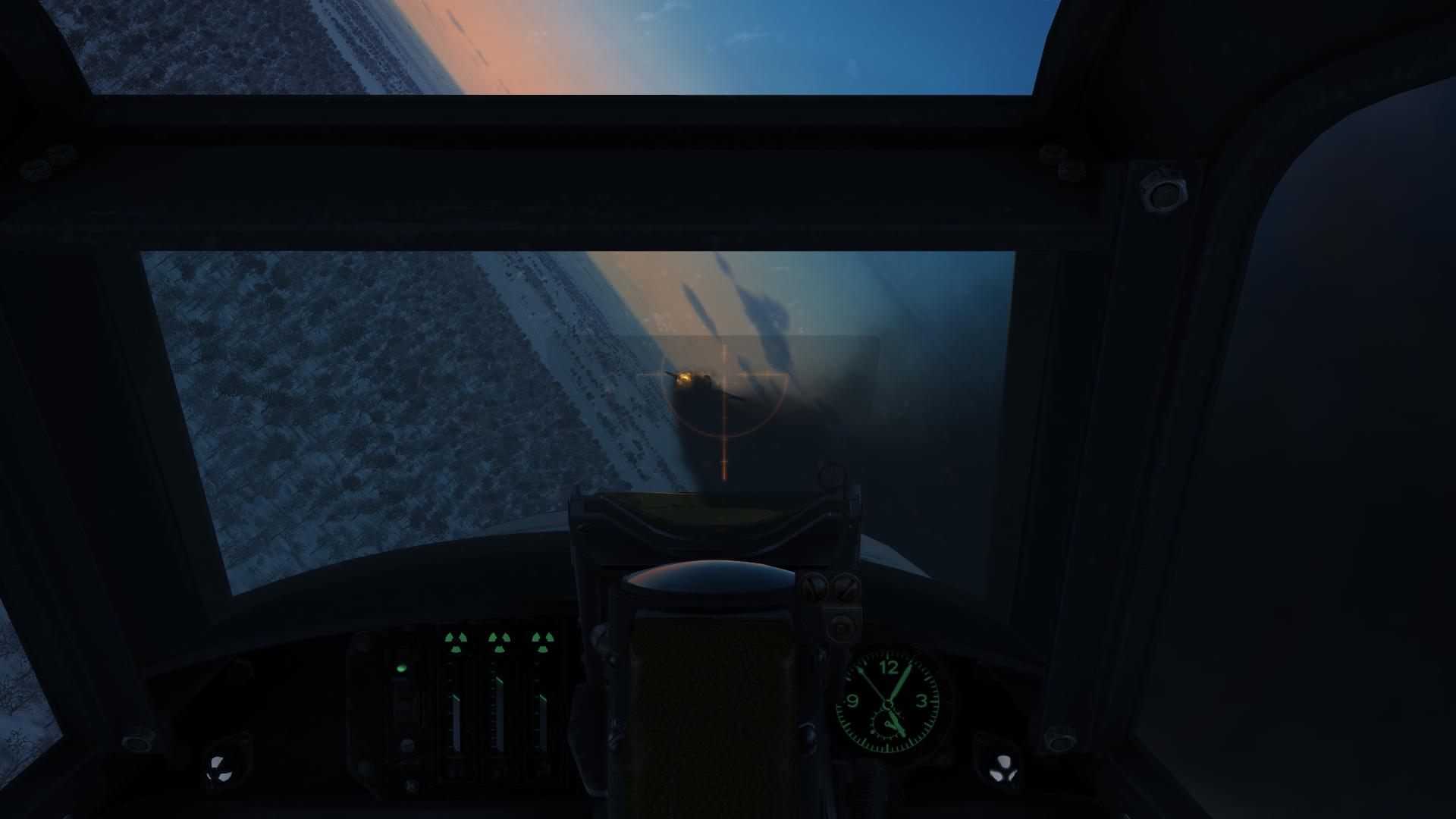 IL-2 Sturmovik Battle of Stalingrad Screenshot 2020.04.26 - 12.25.18.26.png