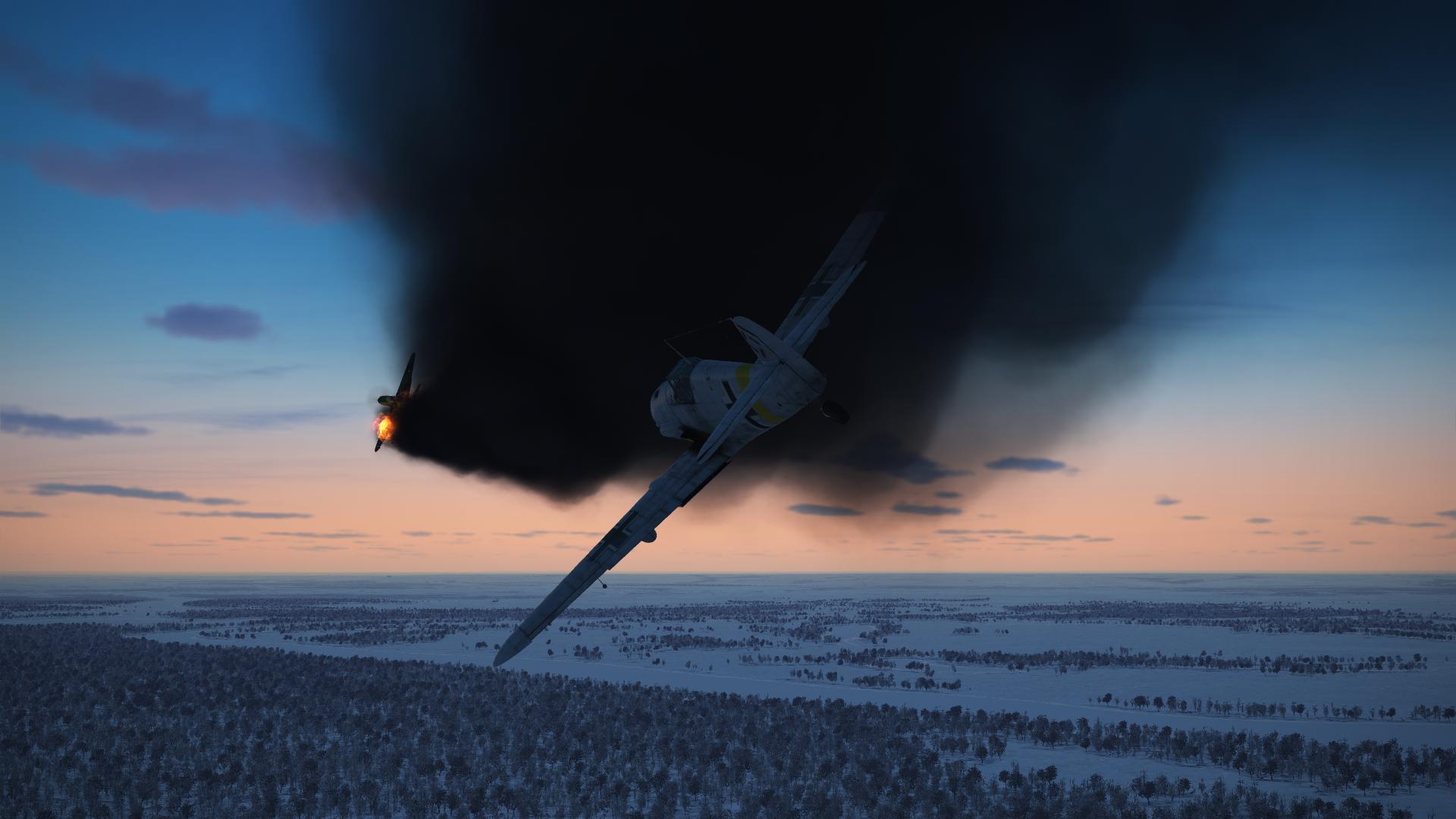 IL-2 Sturmovik Battle of Stalingrad Screenshot 2020.04.26 - 12.25.38.90.png