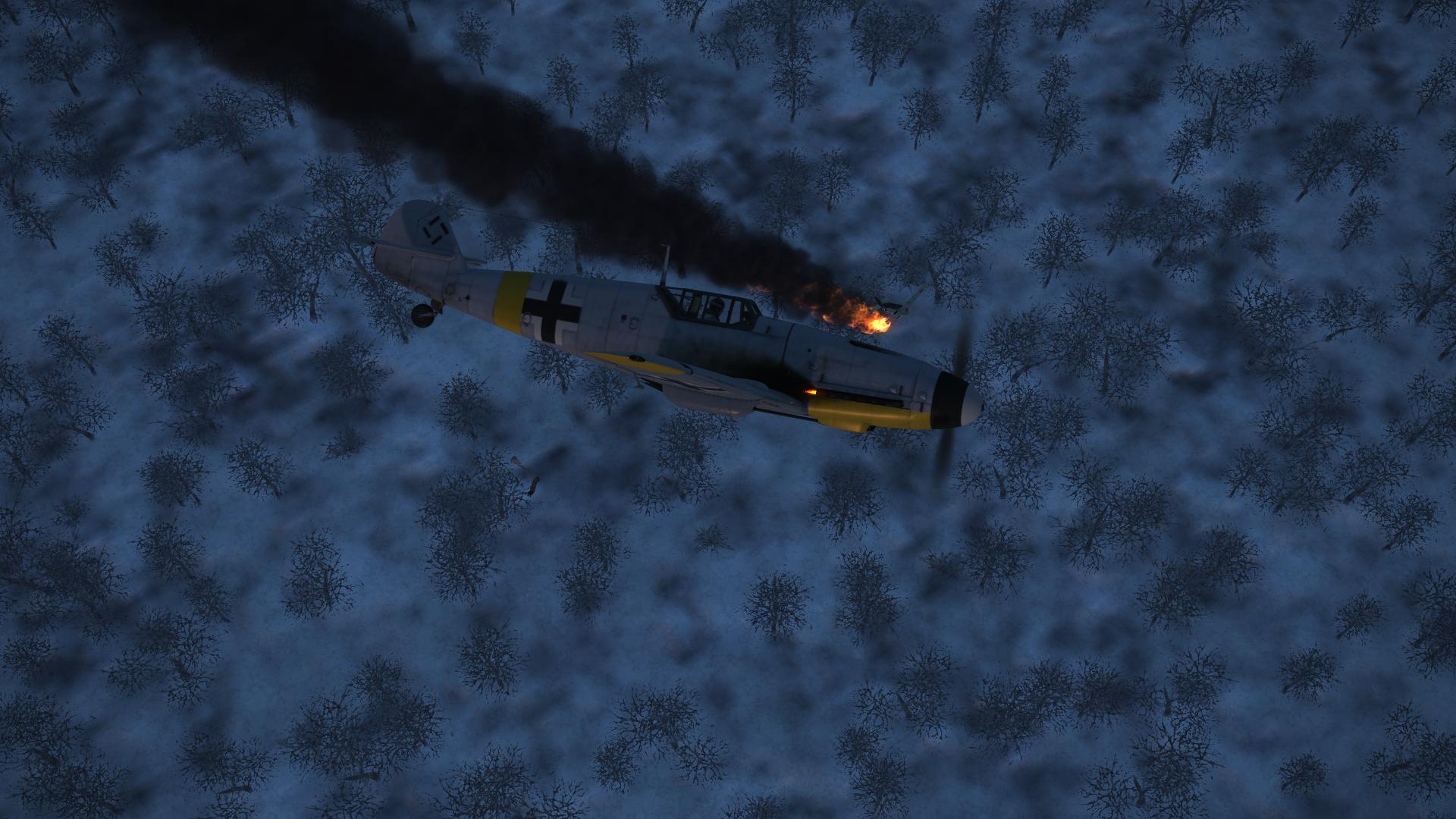 IL-2 Sturmovik Battle of Stalingrad Screenshot 2020.04.26 - 12.27.36.32.png