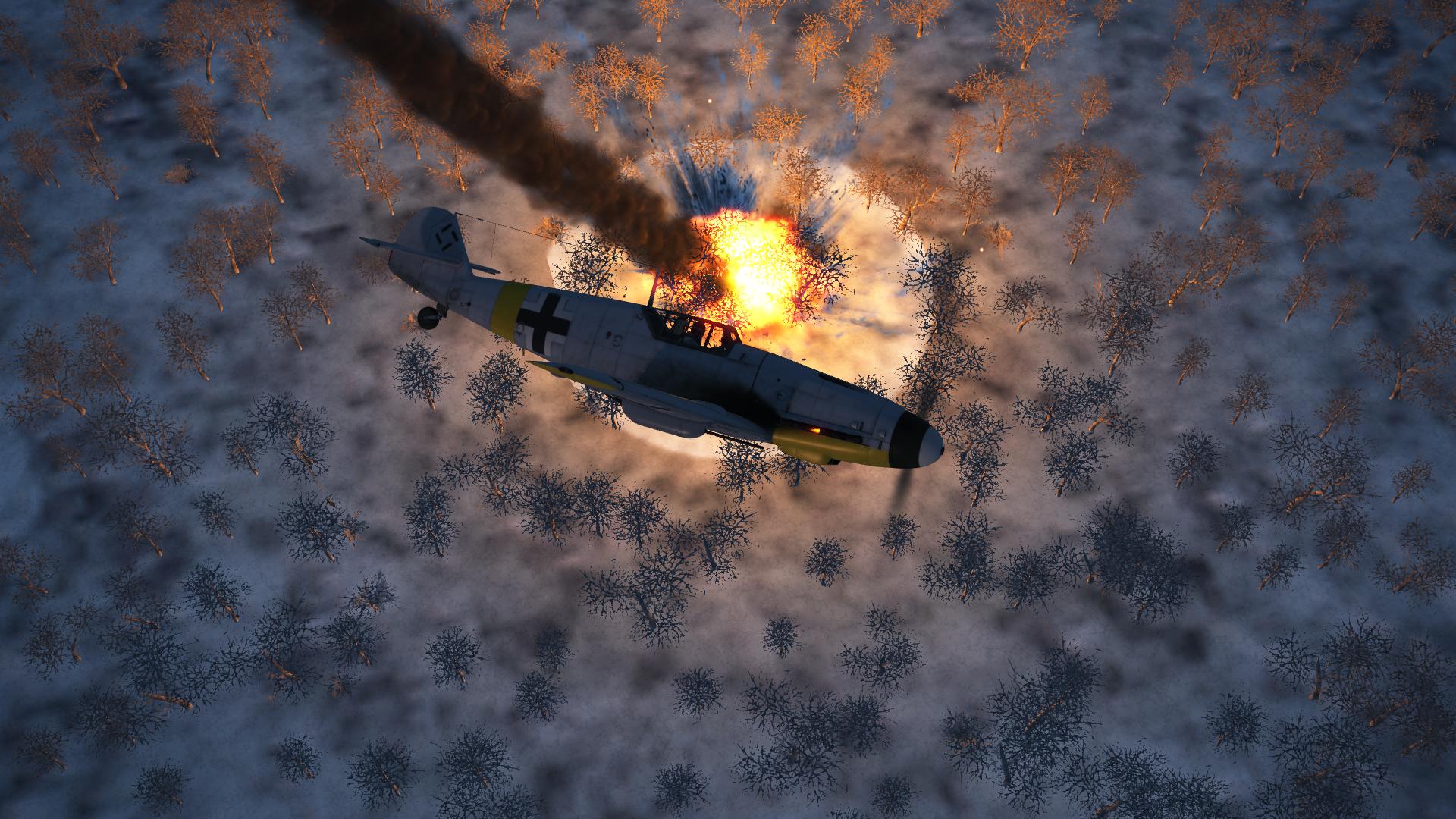 IL-2 Sturmovik Battle of Stalingrad Screenshot 2020.04.26 - 12.27.51.01.png