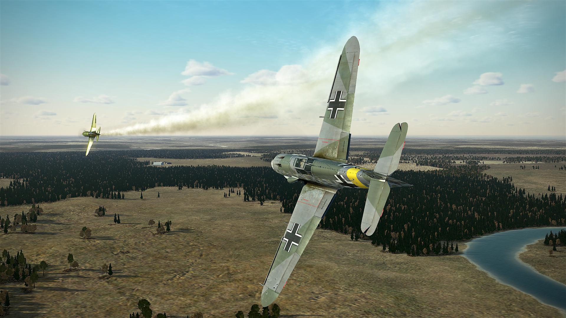 IL-2 Sturmovik Battle of Stalingrad Screenshot 2020.04.26 - 22.05.43.95.png