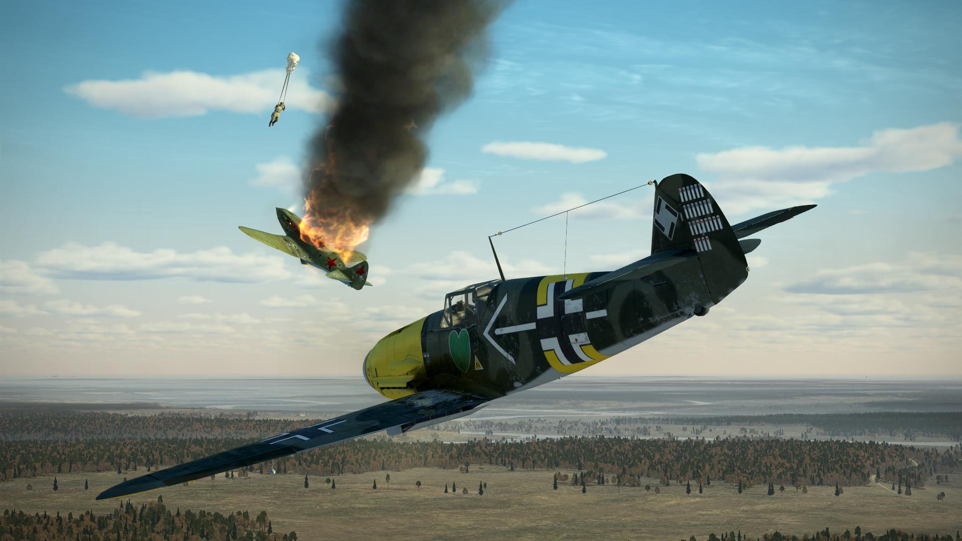 IL-2 Sturmovik Battle of Stalingrad Screenshot 2020.05.19 - 16.31.58.08.png