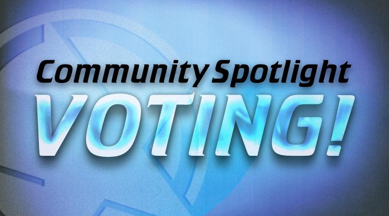 CommunitySpotlightVoting.png