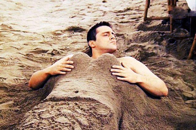 [Commun - Libre]Pique-nique sur la plage - Page 2 Image0