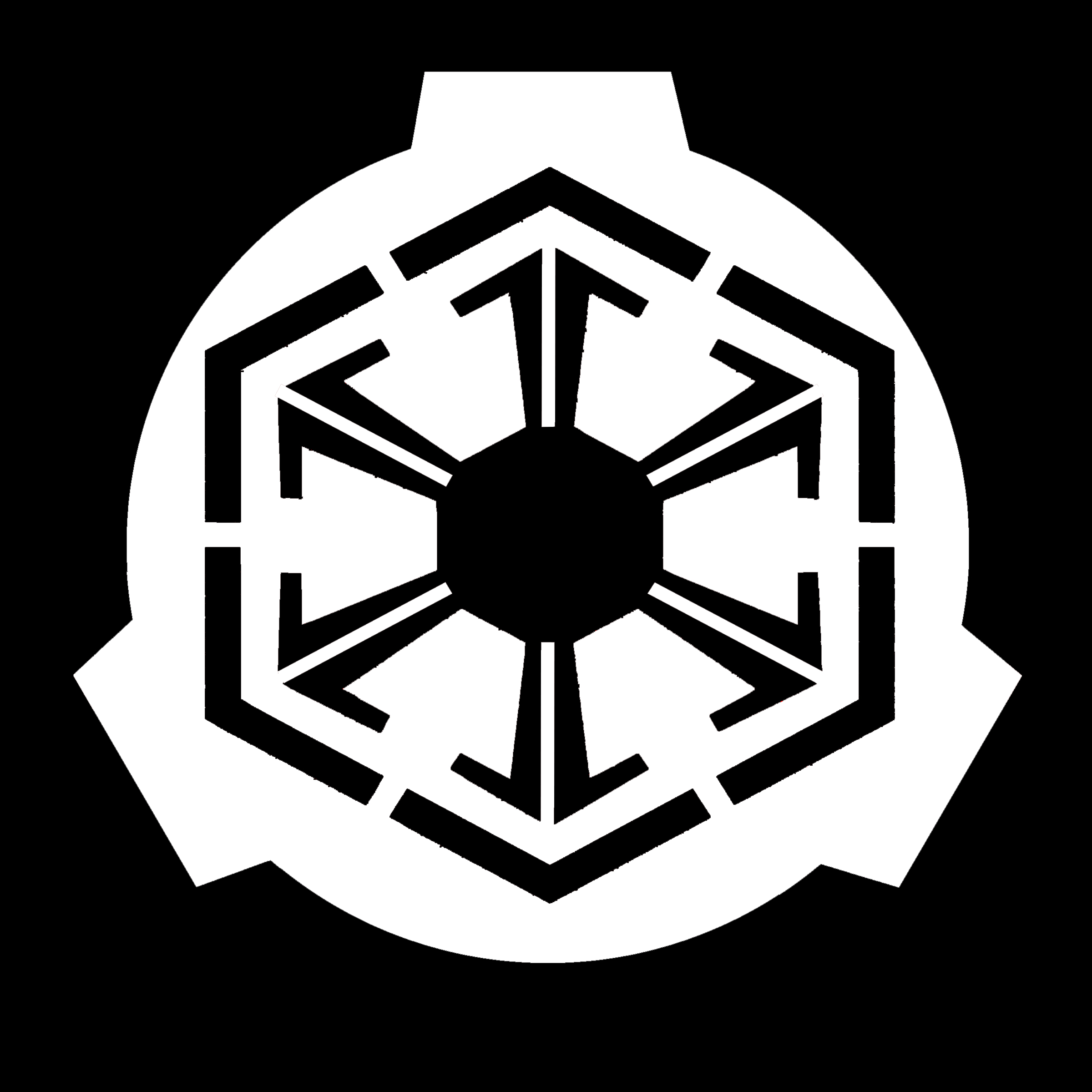 [Image: Sith_Research_Division_logo_v1.png]