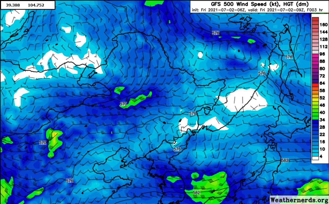 Screenshot_2021-07-02_at_11-11-56_Weathernerds_GFS.png