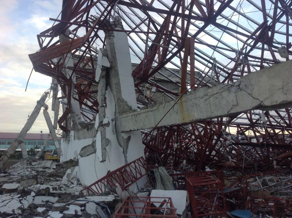 Screenshot_2021-09-13_at_15-44-14_iCyclone_HAIYAN_Wind_Damage_Images_zip.png
