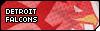 [Image: SMJHL-DET-button.png]