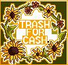 Pixel_Trash_for_Cash_v2.png