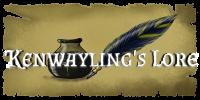 kenwaylingsmall.png
