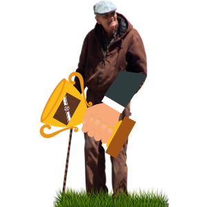 get-off-my-lawn1.png