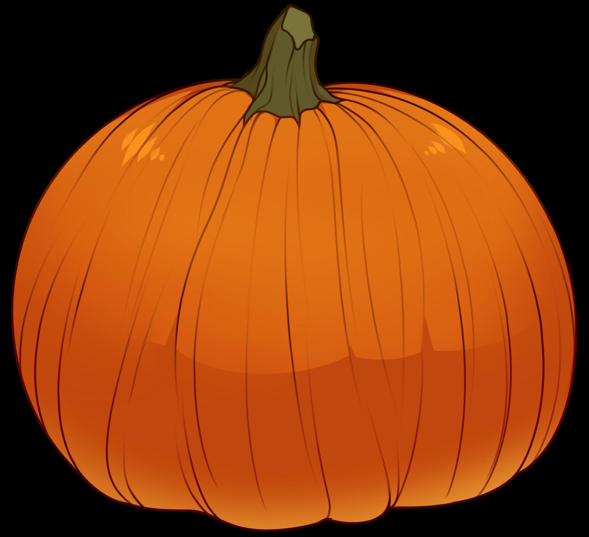 Pumpkin_Large.png