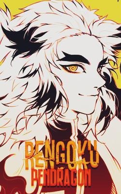 Rengoku Pendragon