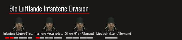"""[REFUSEE] Ajout d'un job équivalent à """" 34th - Médecin """" côté allemand. Unknown"""