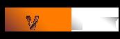FivemTürk - Türkiye'nin en büyük FiveM forum adresi
