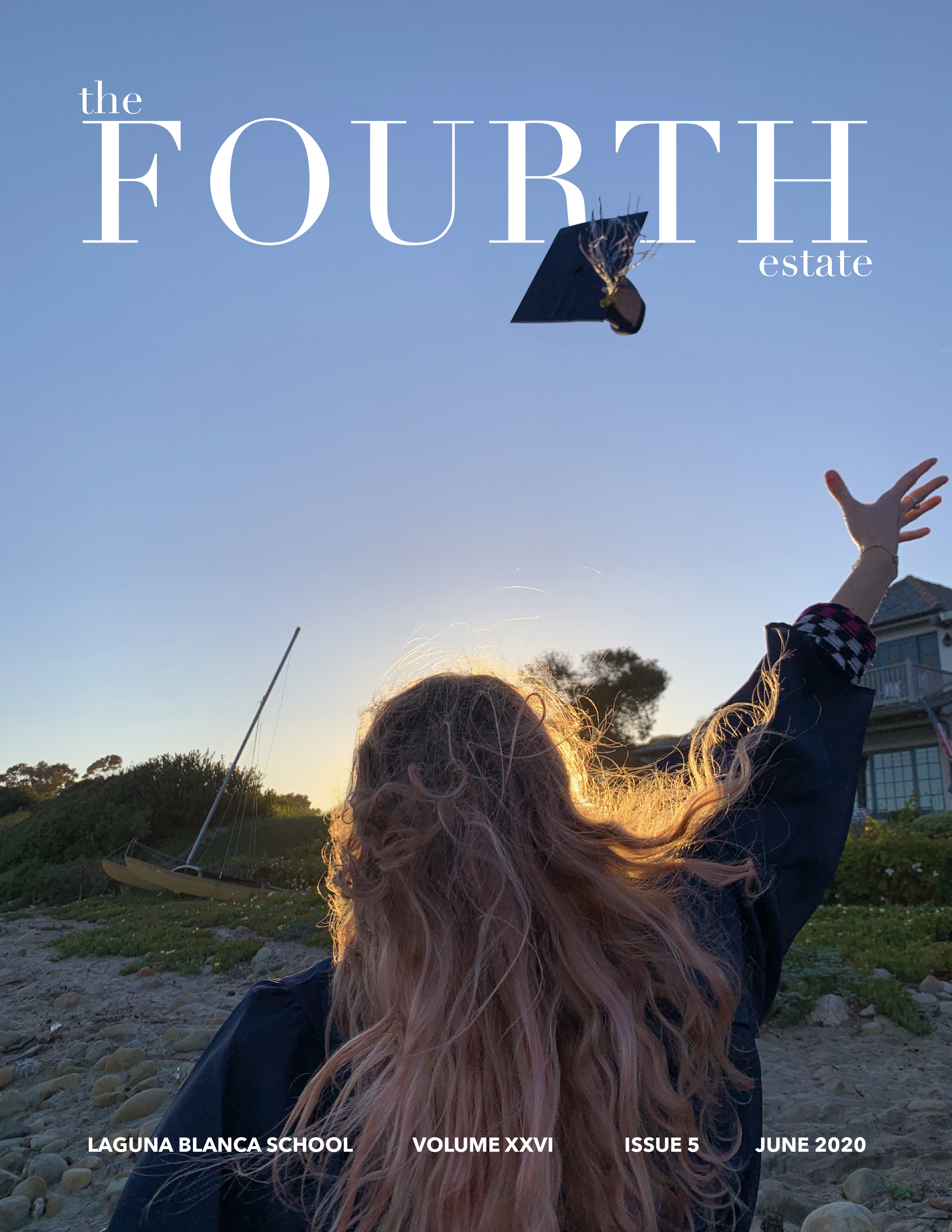https://issuu.com/thefourthestate5/docs/final_june_senior_issue