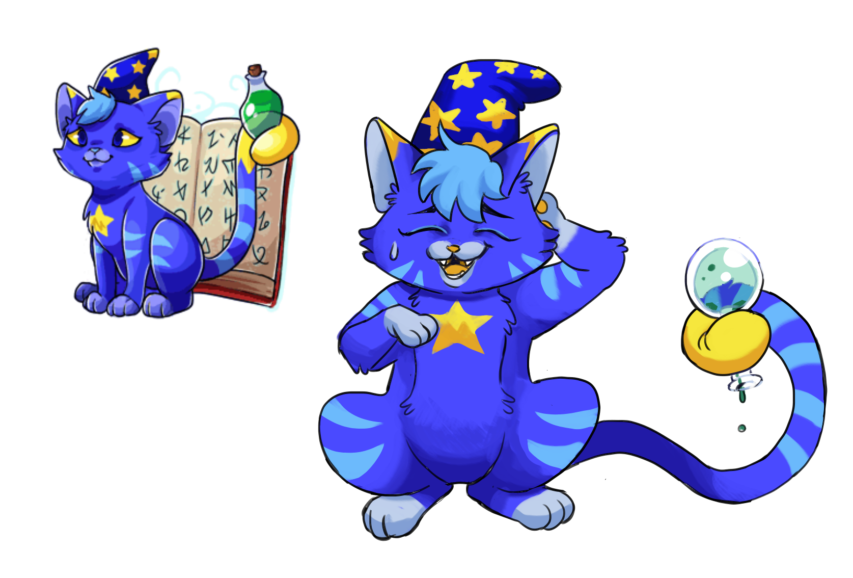 wizard_chibs_potion_seller.png