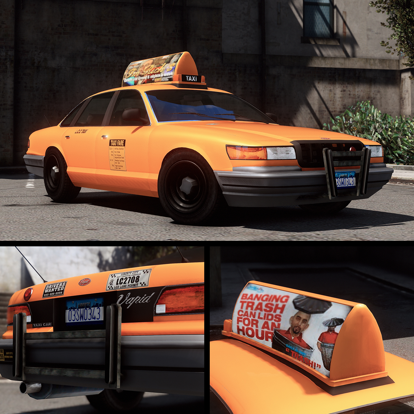 lctaxi.jpg