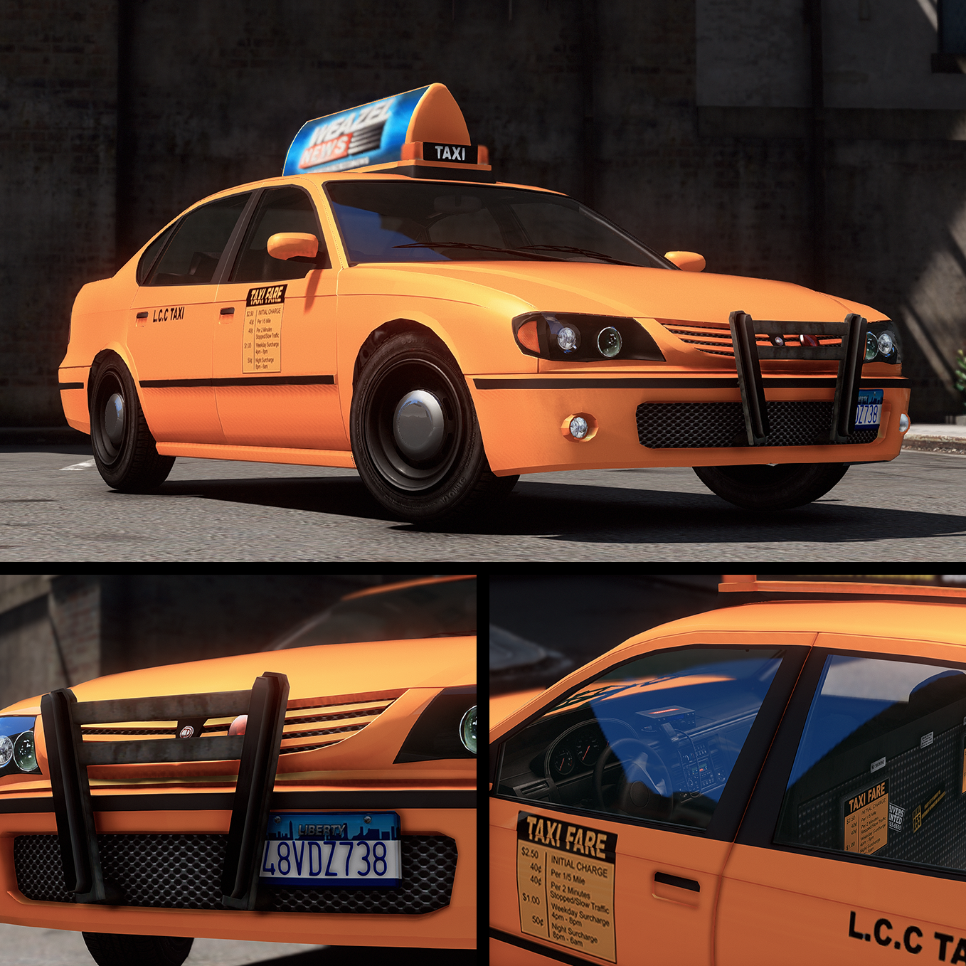 lctaxi2.png