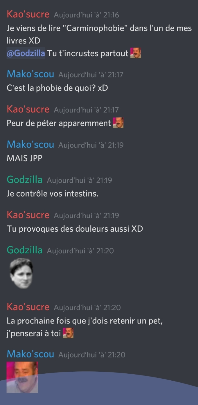 News ;; 01 août 2020 Screenshot_20200604-212059_Discord