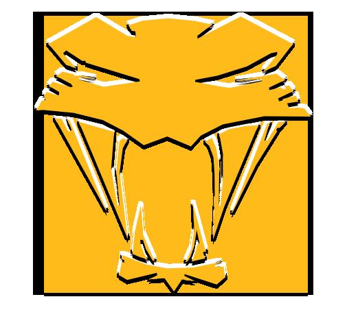 Viperial_logo_2.png